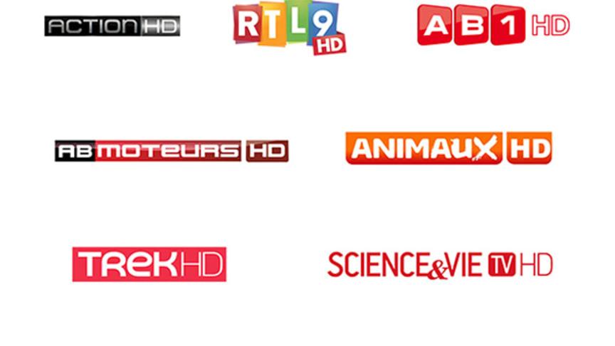 L'offre BIS TV passe à la HD sur FRANSAT