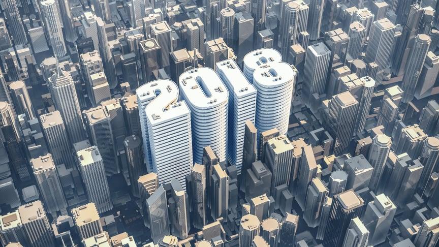 Rakentaminen käy nyt kuumana ja buumi on herättänyt monia kysymyksiä rakennusalaan liittyen.