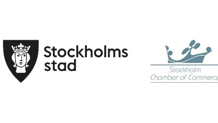 Stockholms stad i unikt samarbete med MIT och KTH
