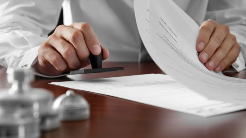 Cereno Scientific stärker sitt patentskydd