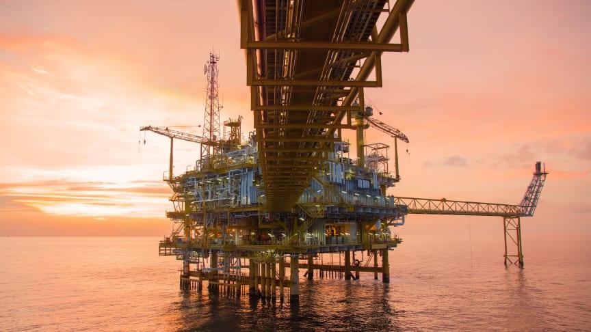 Sigma Energy & Marine fortsetter å vokse i Norge
