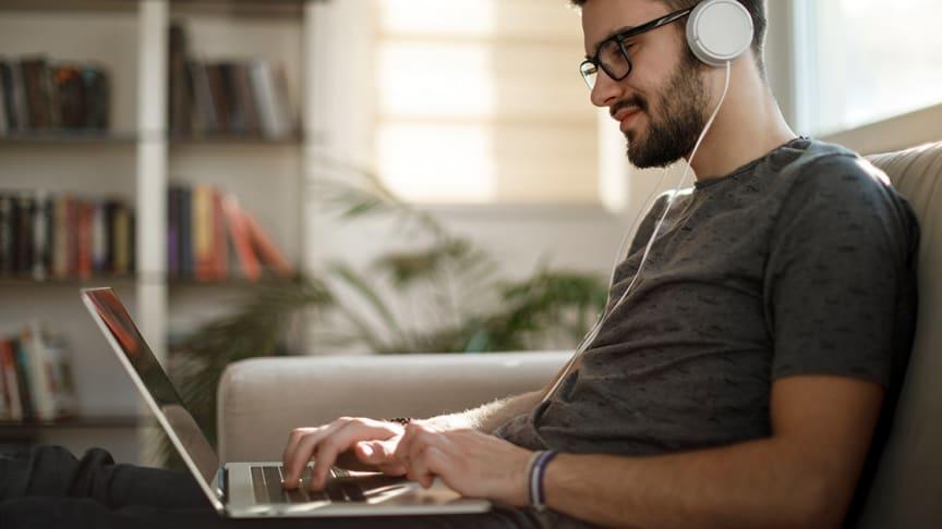 4 anledningar till varför du ska gå en kurs istället för att använda Youtube