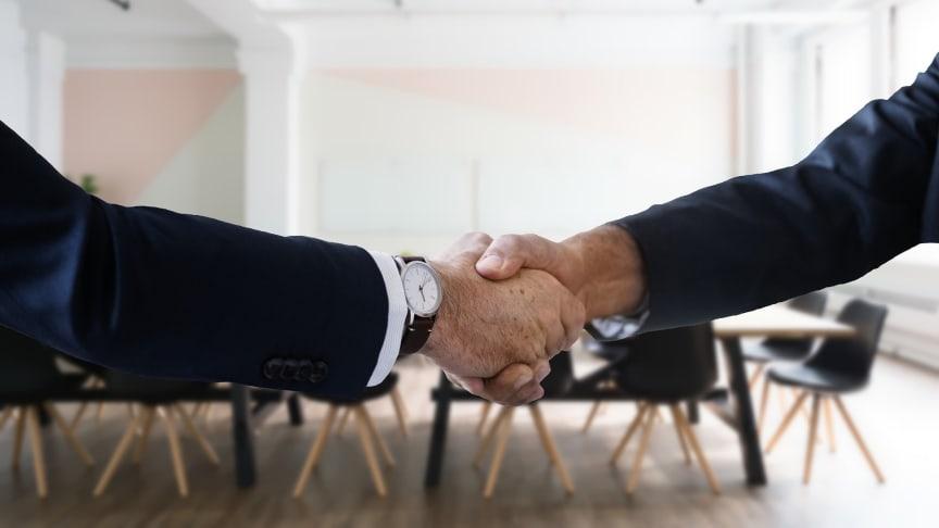 Nordnet startar eget fondbolag och väljer ISEC som partner för administrations- och risktjänster.