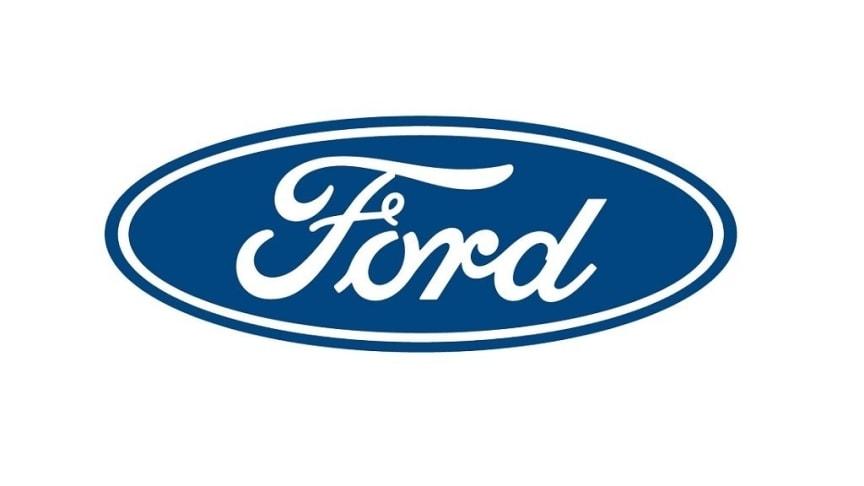 Globális szövetségre lépett a Volkswagen AG és a Ford Motor Company