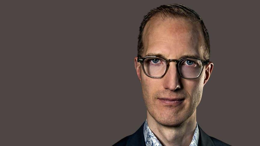 Jan Jönsson vi kräver nu att du omedelbart ser till att Stockholms socialtjänster börjar följa gällande lagstiftning. Foto: Liberalerna