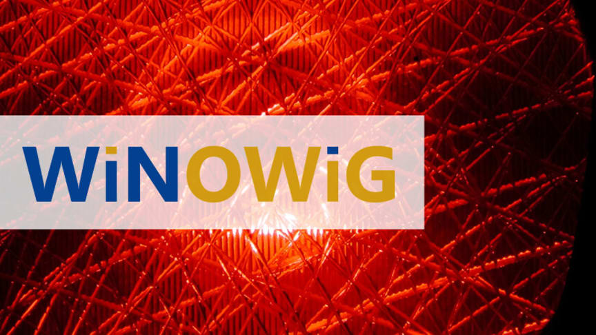 procilon Lösung für den 'Elektronischen Rechtsverkehr' ist optimale Ergänzung der WiNOWiG Fachsoftware