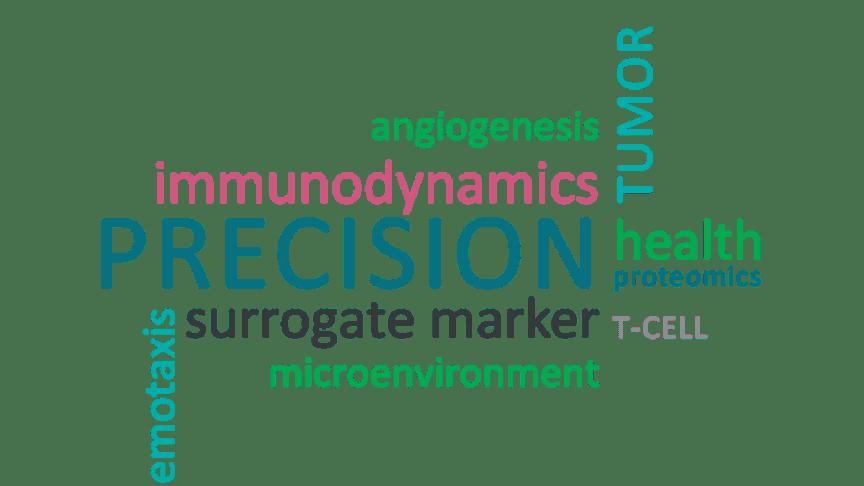 Olink Proteomics täcker in ytterligare ett sjukdomsområde och erbjuder marknadens bredaste och mest kompletta proteinbiomarkörpanel inom immunonkologi