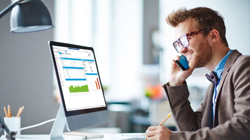 Visma   Onguard verstevigt marktpositie met overname Outstanding24