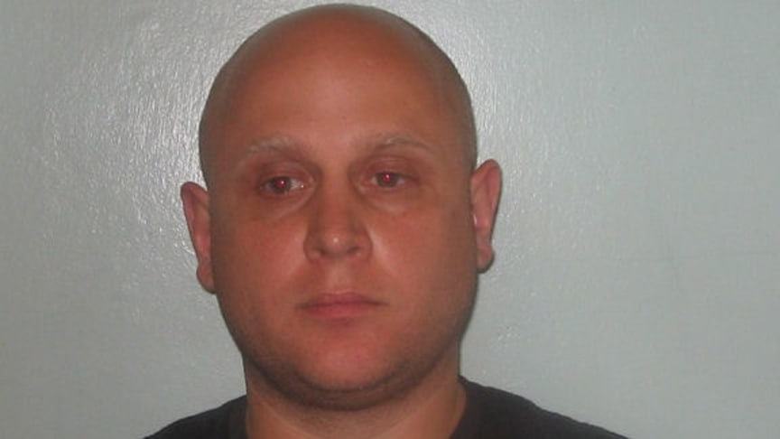 London money launderer jailed