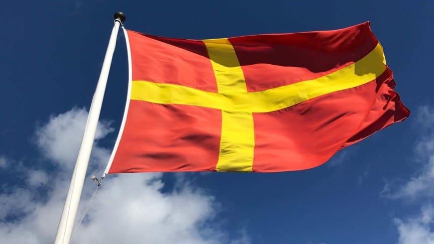 Moderaterna och Socialdemokraterna i Region Skåne: Utjämningsförslaget bör göras om