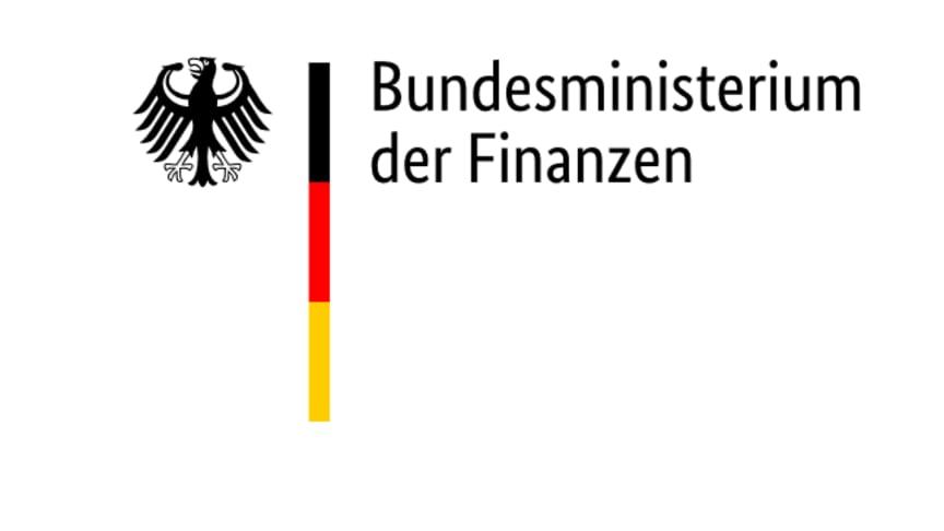 Überbrückungshilfe III angekündigt....Förderzeitraum Januar - Juni 2021