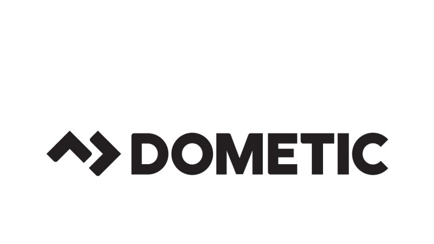Image - Dometic logo
