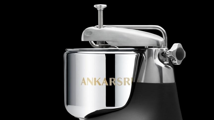 Ny version av Ankarsrum Assistent Original