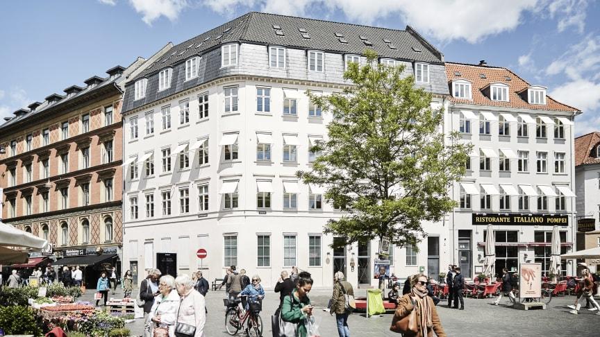 KommuneKredit udsteder ny 5-årig obligation i USD og gennemfører tilbagekøb