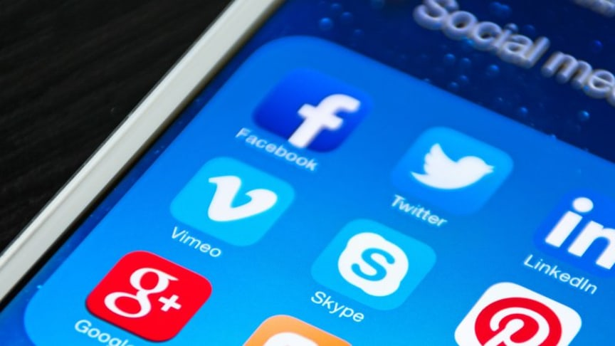 Finegreen blog - Social Media Tips & building your presence online