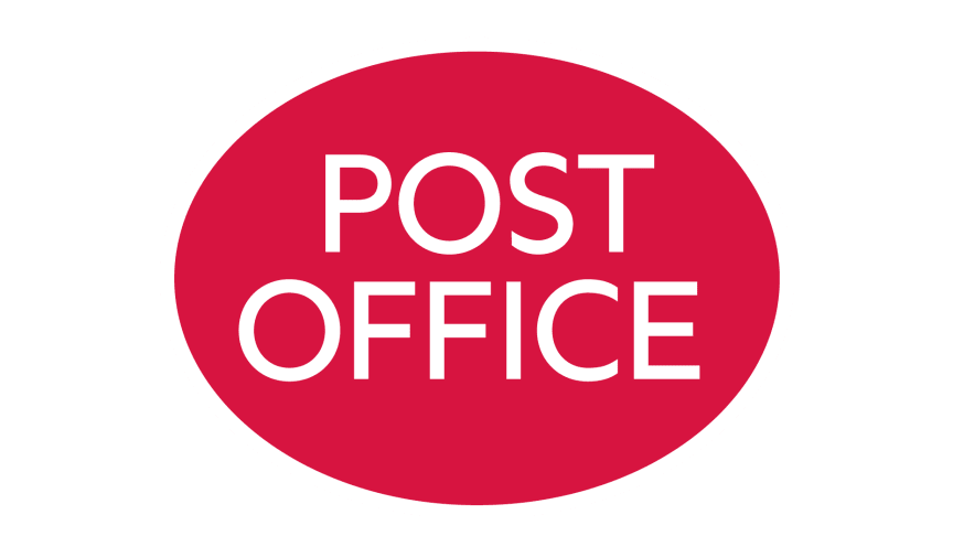 Post Office Statement on Postmasters' appeals of historical convictions