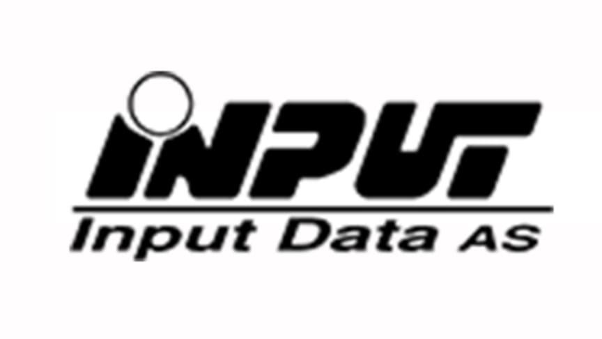 Input Data kunngjør samarbeidsavtale med Bosch Car Service