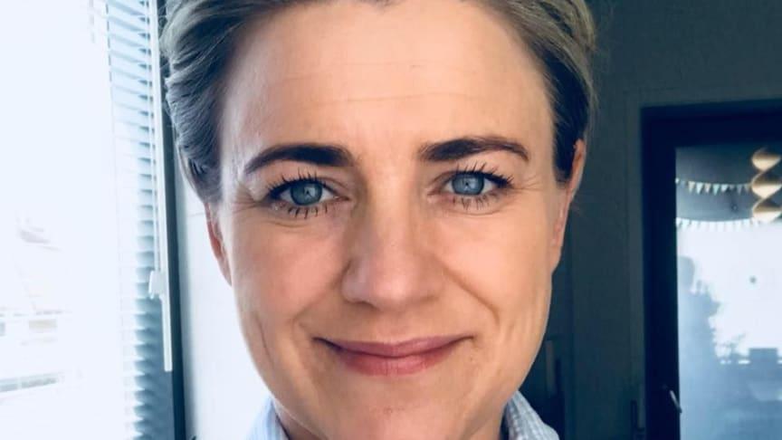 Mynewsdesk henter ny Country Manager fra salgsverdenen