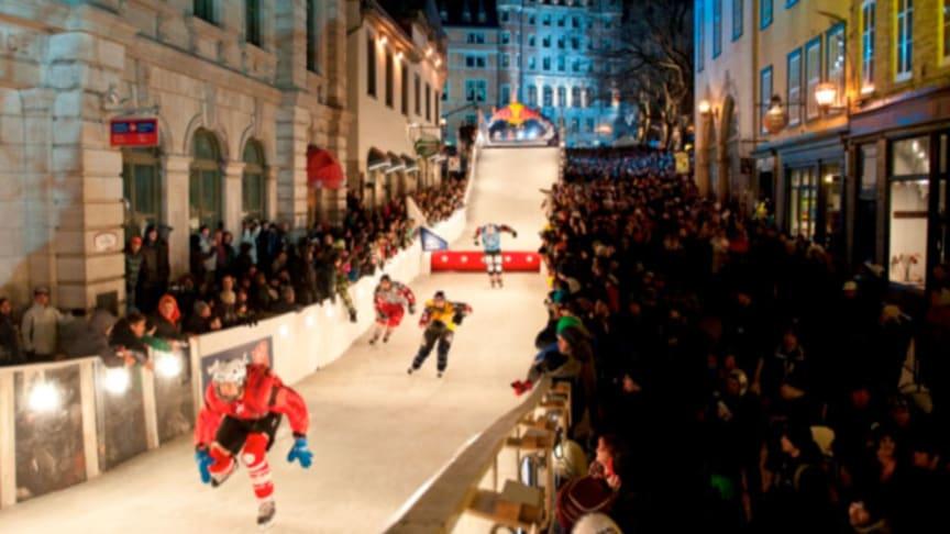 Nytt VM i Åre redan vintern 2012