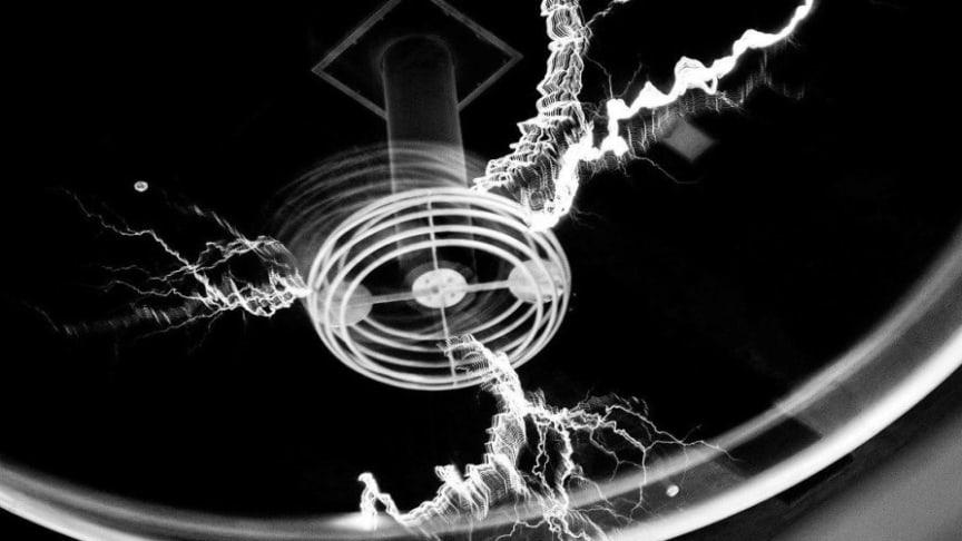 Sju år gamla Agent Tesla fortsätter att stjäla information