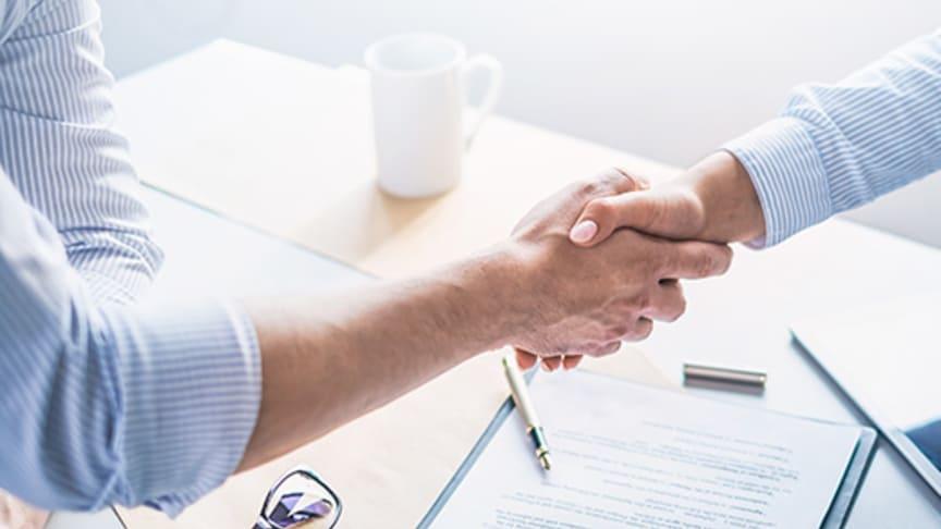 Advenica får order värd 1,1 MSEK från finsk kund
