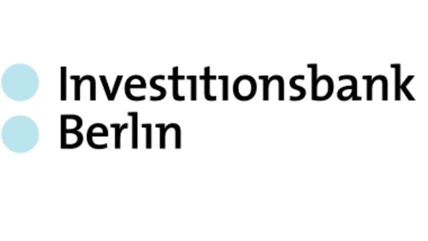 Liquiditätshilfen in Berlin- jetzt bei der IBB beantragen-!