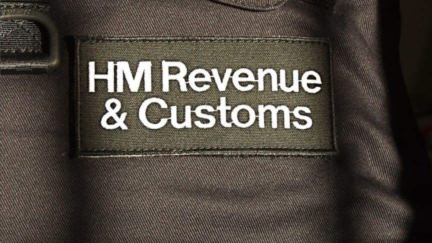 Cheltenham nightclub boss jailed for VAT fraud