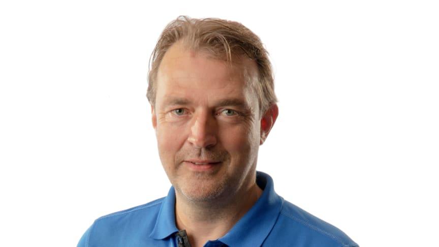 Ljungby Golv kan redan idag erbjuda sina kunder CO2-skuldberäknade installationer gällande ytskikt.