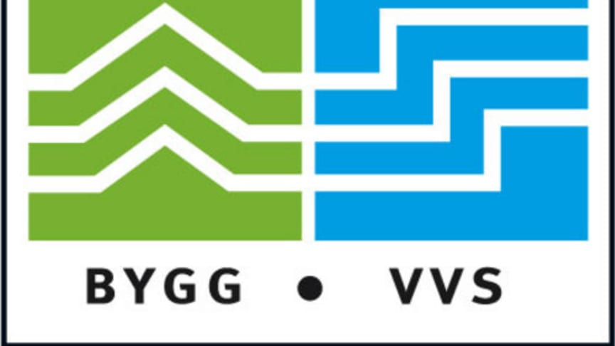 Nordbygg - Northern Europe´s largest and most important construction industry event