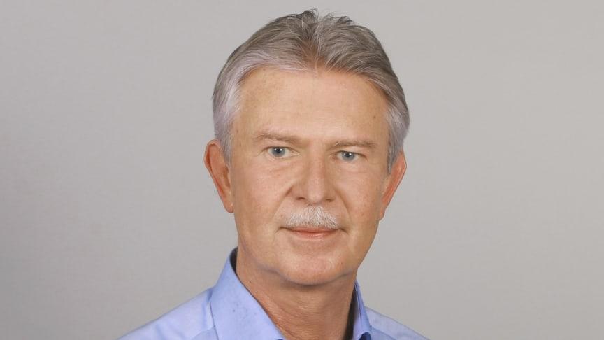 Prof. Dr. med. Werner Kern
