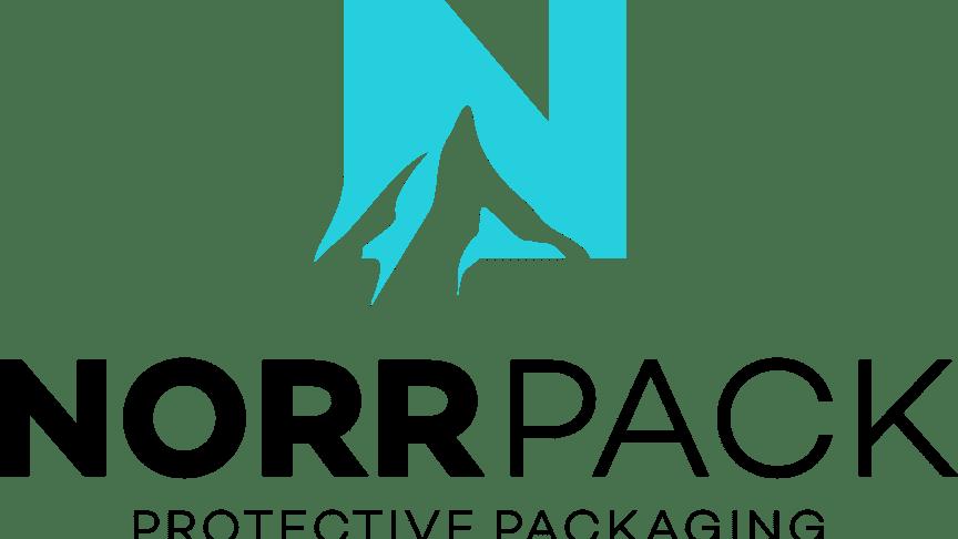 Norrpack AB växer och tar in ny delägare från industri