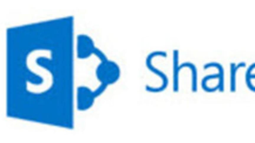 Frukostseminarium   Malmö: Förbättrat samarbete och informationshantering med Microsoft SharePoint 2013