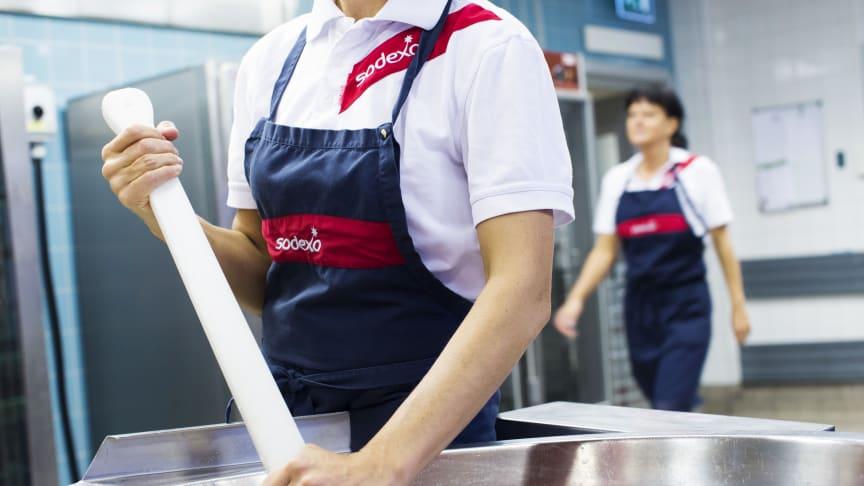 Gränsöverskridande samarbete kan lösa kockbristen