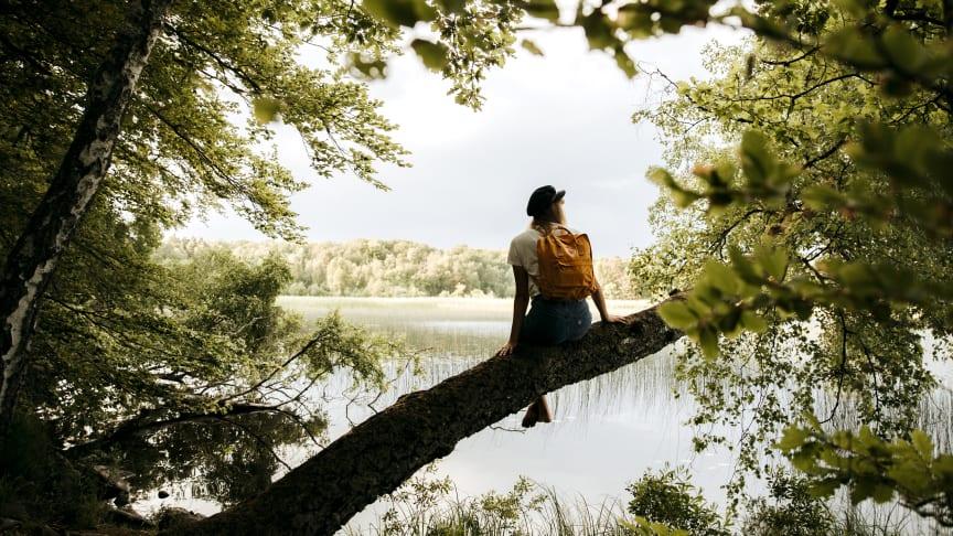 Visit South Sweden ska locka danskar till södra Sverige efter pandemin