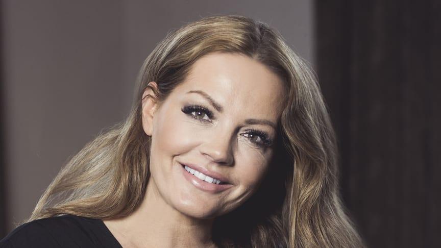 Johanna Toftby gästar projekt MEET på Medborgarskolan i Skövde
