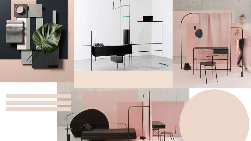 Framtidens butik testas i Umeå