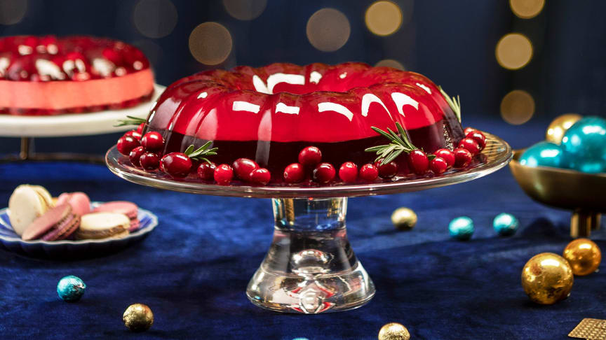 Absolut Jolly Jelly