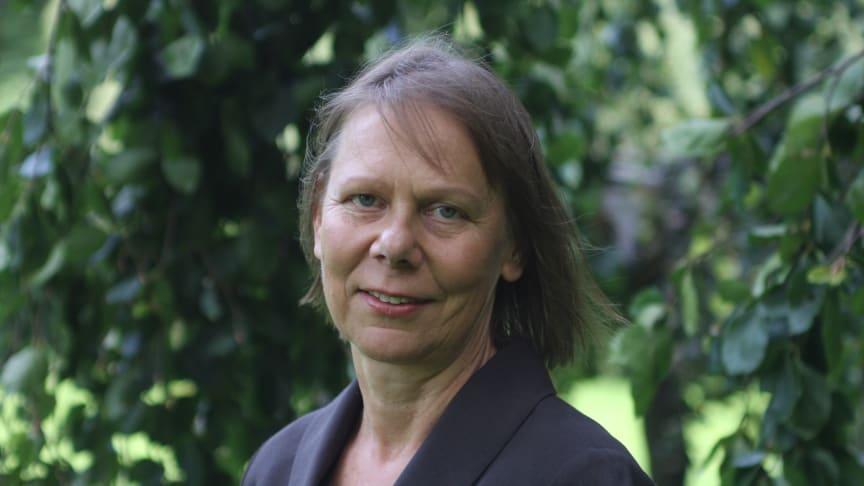 Nanna Svartz stipendium till Kaisa Mannerkorpi för forskning kring fysisk aktivitet vid fibromyalgi