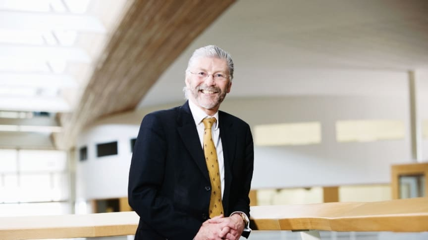 EXCLUSIVE PREVIEW: An Evening with the University of Sunderland