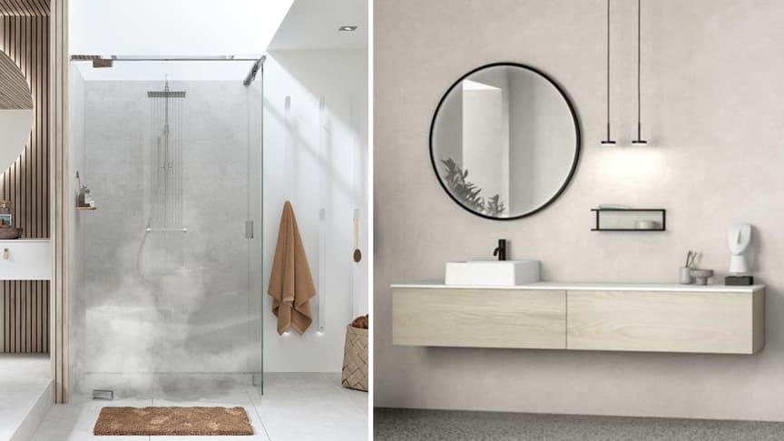 Den danska badrumskoncernen Dansani köper svenska branschkollegan INR och blir störst i Norden på badrum