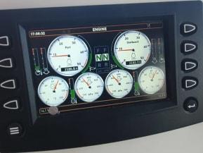 Newsroom - OXE Diesel