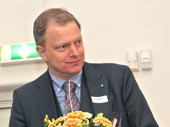 Svebio Svenska Bioenergif 246 Reningen Vi Vill 246 Ka