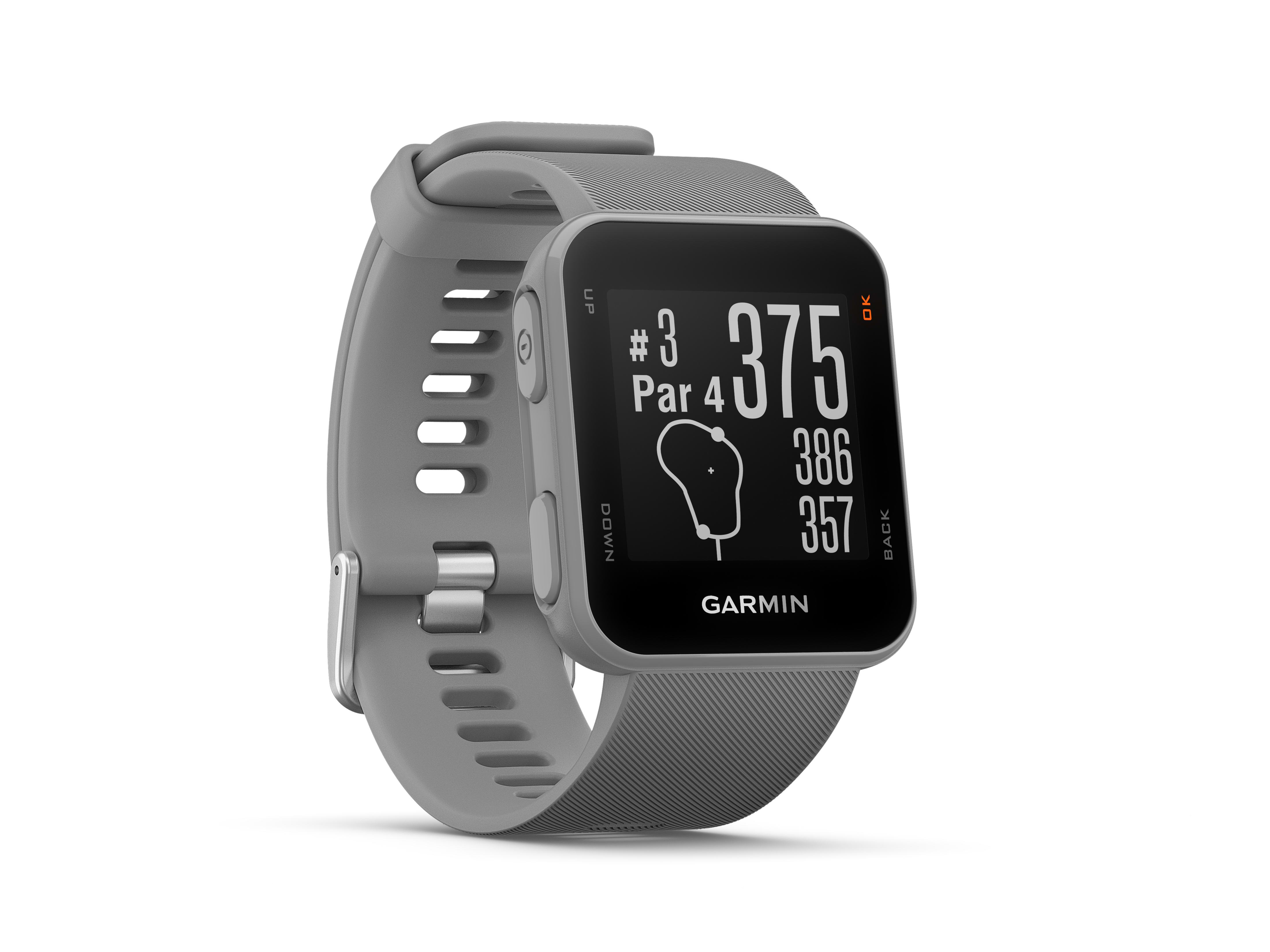 how to auto upload to training peaks from garmin connect