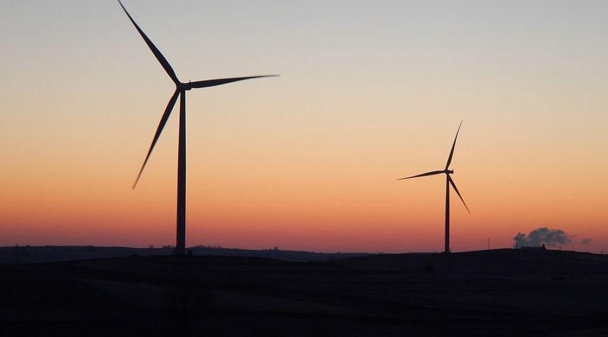 Greenbyte supports Skyline Renewables with rapid U.S. portfolio expansion