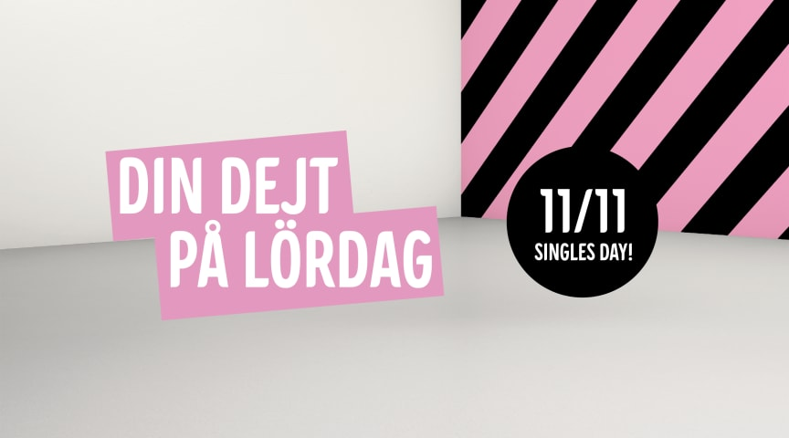 Sexbutiker Goteborg Norra Bckebol Lesbian Strap On Escort