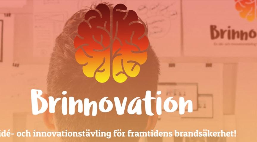 Från www.brinnovation.se