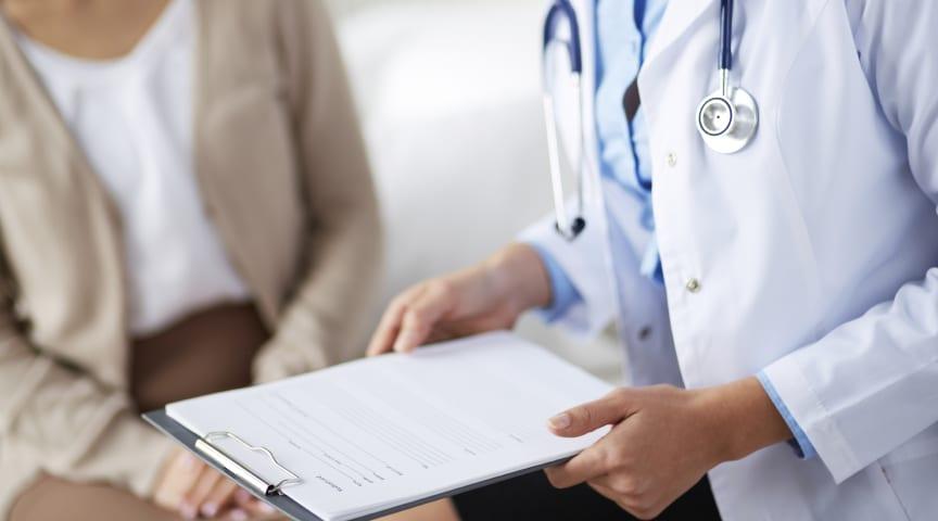 Sygefraværet blandt plejepersonalet i kommunerne er højt