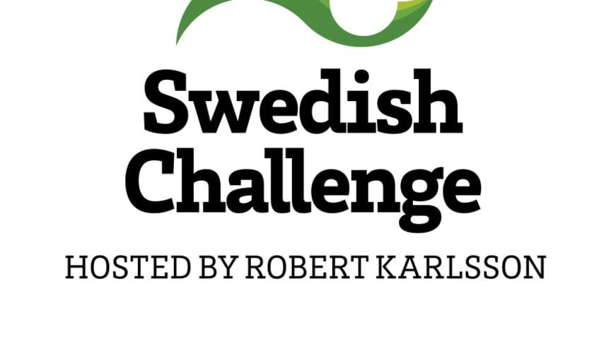 Tävlingens logotyp