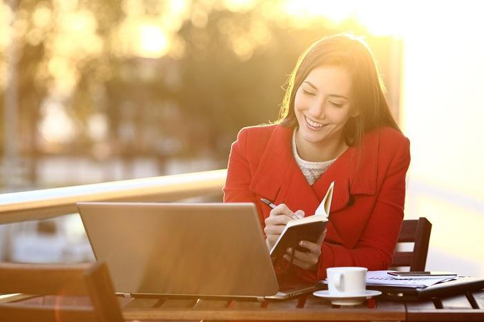 Søker du etter unge ansatte? Her er informasjonen de unge kandidatene er opptatt av
