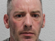 Man convicted of killing his partner in Greenwich